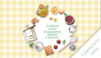pasta_cellino_scarica_calendario_2015