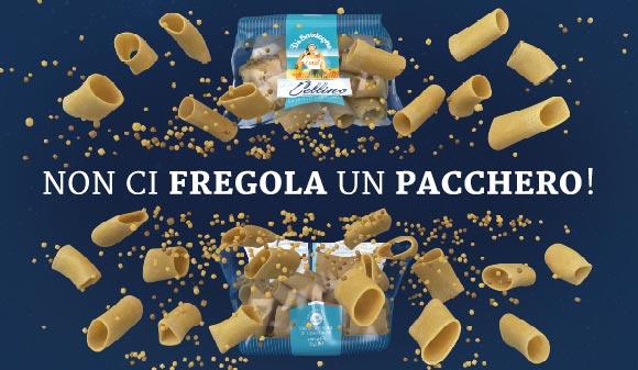 pasta_cellino_campagna_fregola_pacchero