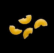 pasta_cellino_di-sardegna_166_linea-blu_minestroni_macaroni