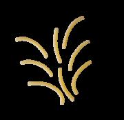pasta_cellino_di-sardegna_25_linea-blu_minestre_spaghetti-tagliati