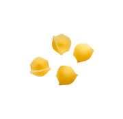 pasta_cellino_di-sardegna_39_linea-blu_minestroni_conchigliette