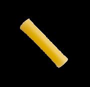 pasta_cellino_di-sardegna_74_linea-blu_sigarette-liscie