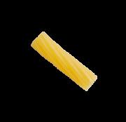 pasta_cellino_di-sardegna_82_linea-blu_speciali_tortiglioncini