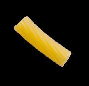 pasta_cellino_di-sardegna_83_linea-blu_tortiglioni