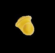 pasta_cellino_di-sardegna_91_linea-blu_pipa_rigata