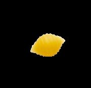 pasta_cellino_di-sardegna_93_linea-blu_conchiglie-rigate