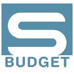 pasta_cellino_budget