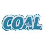 pasta_cellino_coal
