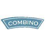 pasta_cellino_combino