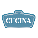 pasta_cellino_cucina