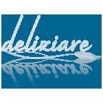 pasta_cellino_deliziare_inv