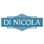 pasta_cellino_dinicola