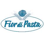 pasta_cellino_fiordipasta