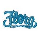 pasta_cellino_flora