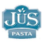 pasta_cellino_jus