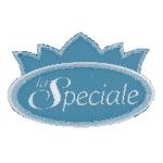 pasta_cellino_laspeciale