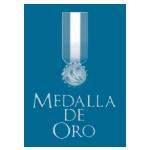 pasta_cellino_medalladeoro