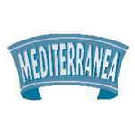 pasta_cellino_mediterranea