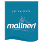pasta_cellino_molineri