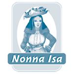 pasta_cellino_nonnaisa