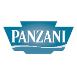 pasta_cellino_panzani