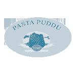 pasta_cellino_pastapuddu_inv