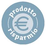 pasta_cellino_prodottorisparmio