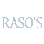 pasta_cellino_rasos_inv