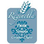 pasta_cellino_reginella