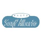 pasta_cellino_santalberto