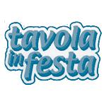 pasta_cellino_tavolainfesta