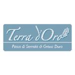pasta_cellino_terradoro
