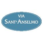 pasta_cellino_viasantanselmo