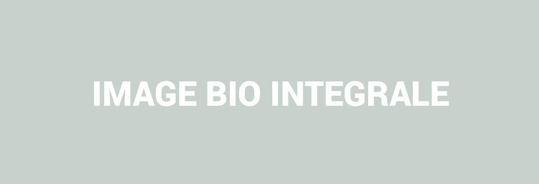 heading-bio-integrale