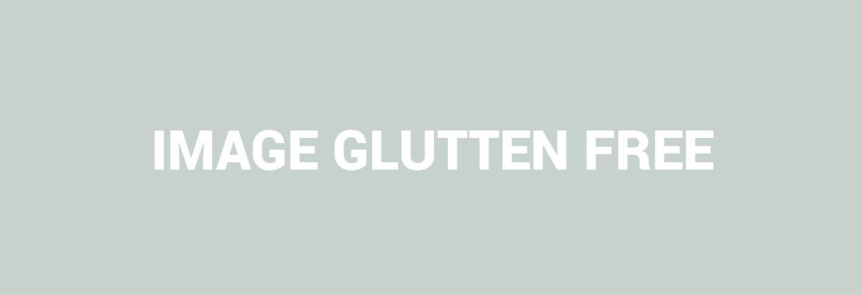heading-glutten-free