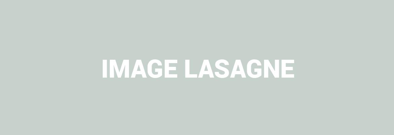 heading-lasagne
